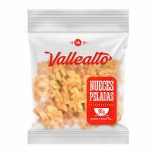 nuez-pelada-vallealto-bolsa-90g