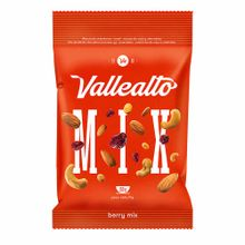 berry-mix-vallealto-bolsa-150g