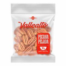pecana-pelada-vallealto-bolsa-90g