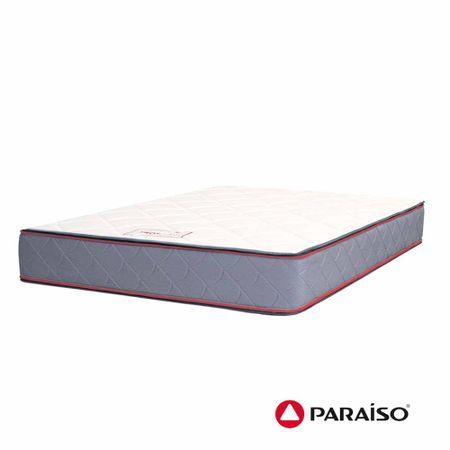 colchon-paraiso-tropical-1-5-plazas-1-almohada-protector