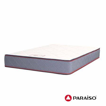 colchon-paraiso-tropical-2-plazas-2-almohadas-protector