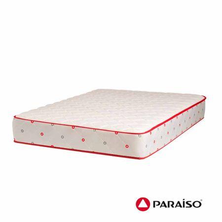 colchon-paraiso-eden-1-5-plazas-1-almohada