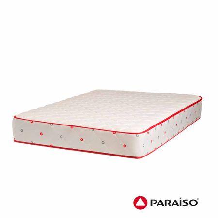 colchon-paraiso-eden-2-plazas-2-almohadas