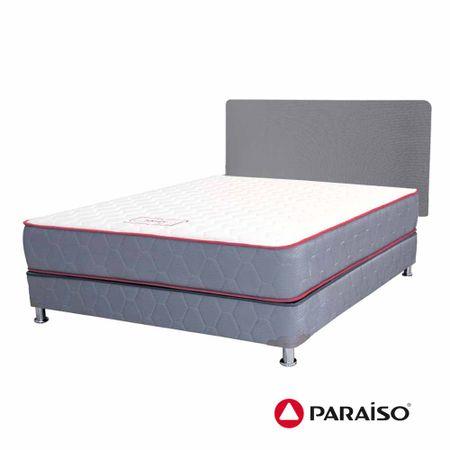 conjunto-box-tarima-paraiso-nappy-1-5-plazas-cabecera