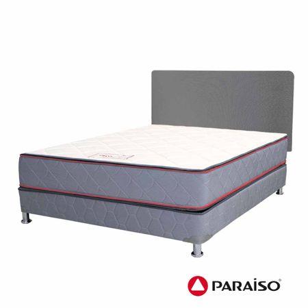 conjunto-tropical-paraiso-1-5-plazas-cabecera