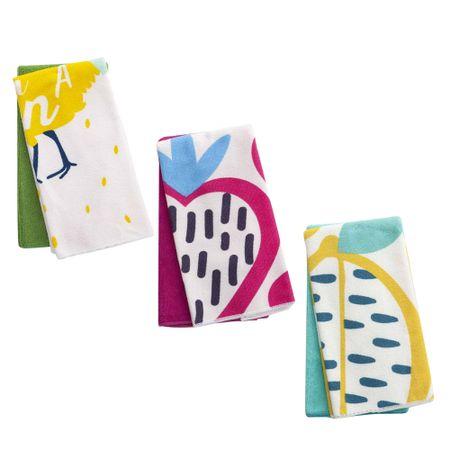 set-de-secadores-viva-home-microfibra-grueso-2pzas