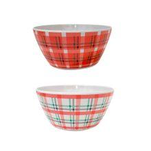 bowl-de-melamina-viva-home-multicolor