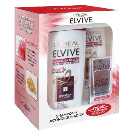 pack-shampoo-loreal-elvive-reparacion-total-5-shampoo-acondicionador-crema-capilar-paquete-3un