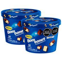 pack-helado-bombones-donofrio-pote-216ml-paquete-2un