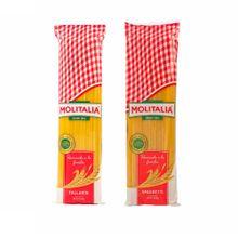 tallarin-spaghetti-molitalia-bolsa-500g-paquete-2un
