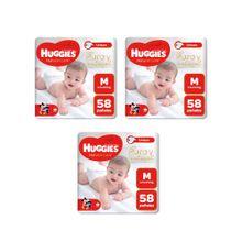 panales-para-bebe-huggies-puro-y-natural-talla-m-paquete-58un-pack-3un