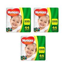panales-para-bebe-huggies-active-sec-talla-xxg-paquete-44un-pack-3un