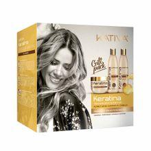 pack-kativa-keratina-shampoo-acondicionador-tratamiento-reparador-intensivo