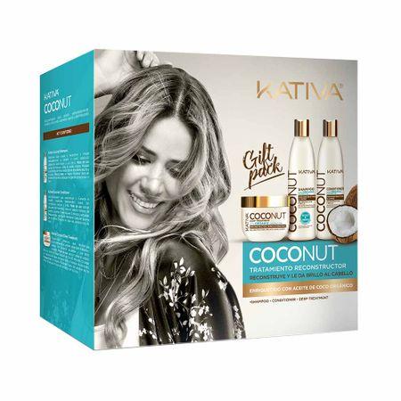 pack-kativa-coconut-shampoo-acondicionador-tratamiento-reparador-intensivo