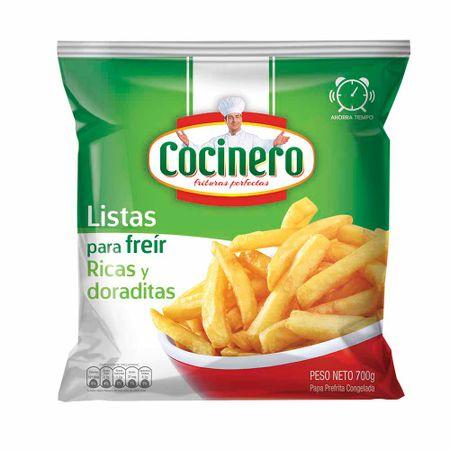 papa-prefrita-cocinero-bolsa-700g