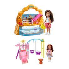 barbie-chelsea-y-accesorios