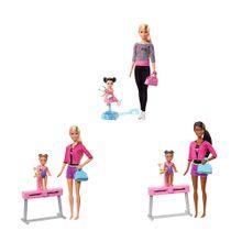 barbie-instructora-de-gimnasia
