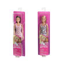barbie-opp-surtido-de-moda