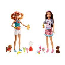 barbie-stand-de-bocadillos