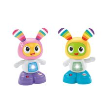 fisher-price-mini-bi-bot