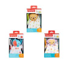 fisher-price-peluche-sorpresa