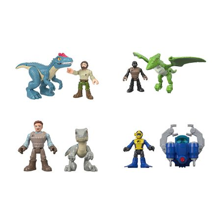 imaginext-figuras-jurassic-world