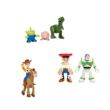 imaginext-toy-story-4-figuras