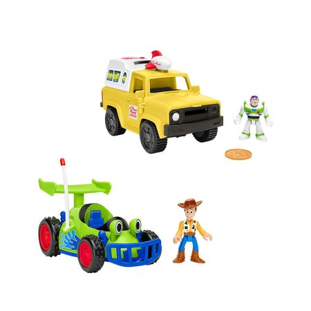 imaginext-toy-story-4-vehiculos