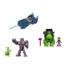 imaginext-vehiculos-teen-titans