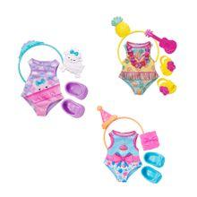 little-mommy-pack-de-modas-sorpresa