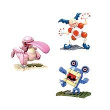 pokemon-personajes