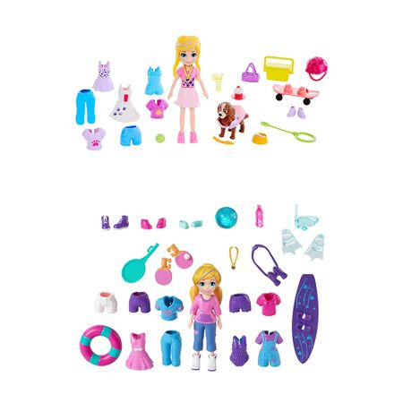 polly-pocket-pack-de-accesorios