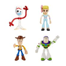 toy-story-4-figura-flexible
