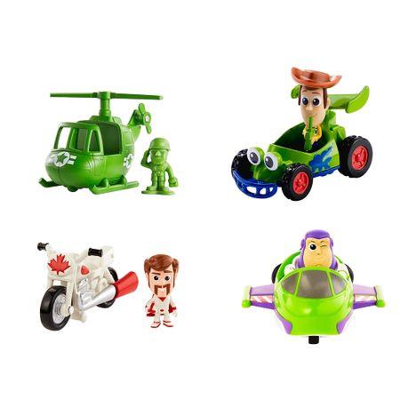 toy-story-4-mini-figuras-y-vehiculos