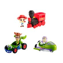 toy-story-4-mini-vehiculos