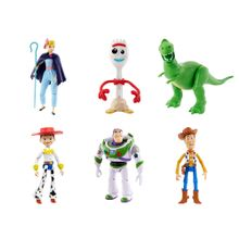 toy-story-4-figuras-parlantes