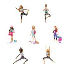 barbie-movimiento-de-yoga