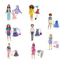 barbie-fashionista-y-accesorios