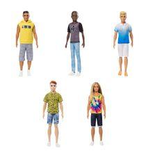 barbie-ken-fashionista
