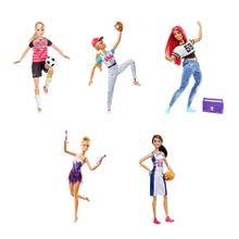 barbie-movimientos-de-deporte