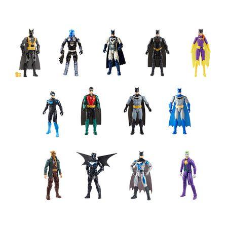 dc-comics-batman-figuras-basicas