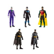 dc-comics-batman-figuras-basicas-bm