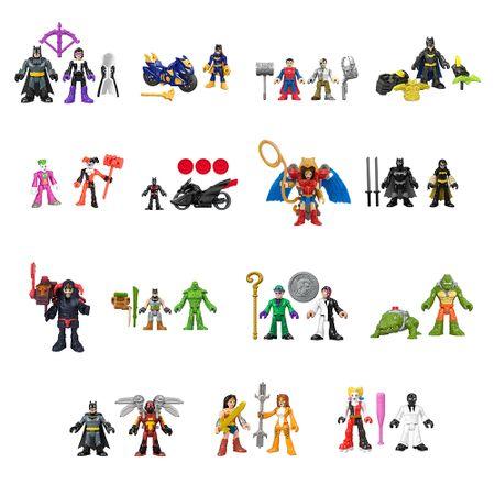 imaginext-figuras-dc-super-friends
