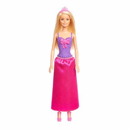 barbie-princesa-clasica