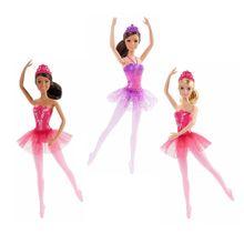 barbie-bailarina-de-ballet-surtido