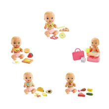 little-mommy-wonder-nursery-bebe-comiditas-sorpresa