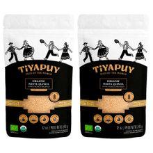 pack-quinua-blanca-tiyapuy-organica-doypack-340g-paquete-2un