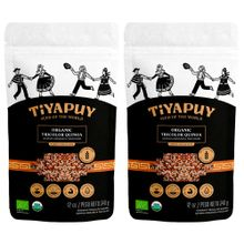 pack-quinua-tricolor-tiyapuy-organica-doypack-340g-paquete-2un