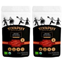 pack-quinua-roja-tiyapuy-organica-doypack-340g-paquete-2un