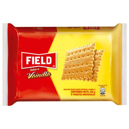 galleta-vainilla-field-paquete-6un